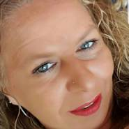 caterinafilippo's profile photo