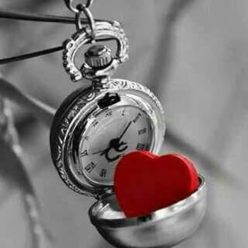 ha232mad_Al Khawr Wa Adh Dhakhirah_Single_Male