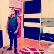 mohamadfrdawi1's profile photo