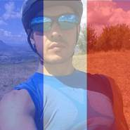 carminedigiandomenic's profile photo