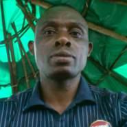 iniokon's profile photo