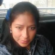deisybardales's profile photo