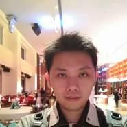 chun_chiehlin's profile photo