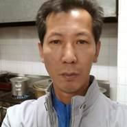 user_pli25694's profile photo