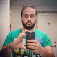 user_rtf0658's profile photo