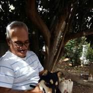 nabillechahine's profile photo