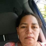 telmamencosr's profile photo