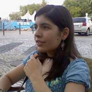 catarinaoliveir16's profile photo