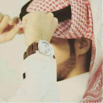 jroma1404_Makkah Al Mukarramah_Ελεύθερος_Άντρας