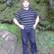 juansanchez111's profile photo