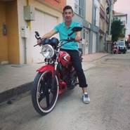 Ilkayemirce6's profile photo