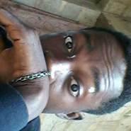 twumantwi's profile photo