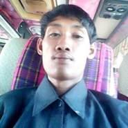user_vdywo109's profile photo
