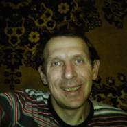 vasilikorneev1979's profile photo
