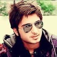 ahmadali622's profile photo