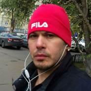 yailonlopezpena's profile photo
