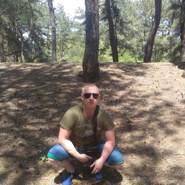 Vanya_89's profile photo