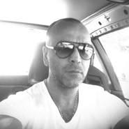 patrizioluisi's profile photo
