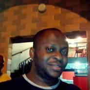 mohamedtysonkoueta's profile photo