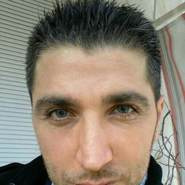 domenyko611's profile photo