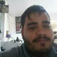 ThiagoMoraes007's profile photo