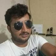 aliali2559's profile photo