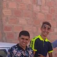 hamzadz7's profile photo