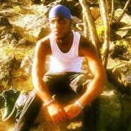alexanderdragon's profile photo