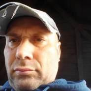 petrnokia5's profile photo
