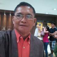 nestordumaran's profile photo
