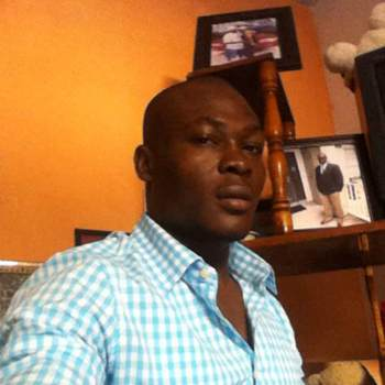 jimmyduperval_Ouest_Single_Male
