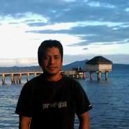 dannydao2's profile photo