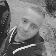 joostegbertsen's profile photo