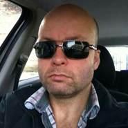 fspenn's profile photo
