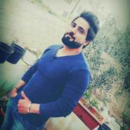 Mohnad_alsafade's profile photo