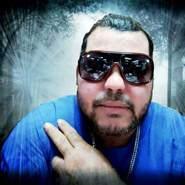 reysedeno's profile photo