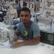 edymembreno's profile photo