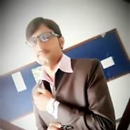altafarifminhas's profile photo