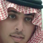 user_wq69754's profile photo