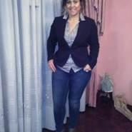 mariapaulabarros's profile photo