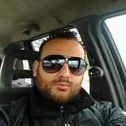 giannidido's profile photo