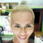 laguerrero05's profile photo