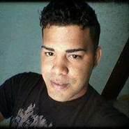 aldenisblancoargote's profile photo