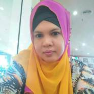 zubaidahmdsalleh's profile photo