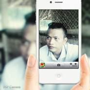 andritaufiq's profile photo