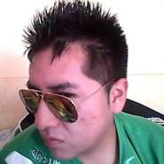 freddydanielninahurt's profile photo