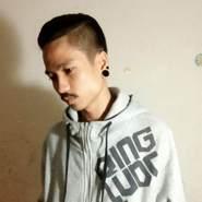 Aumbadboy's profile photo