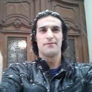 ismailemirenes's profile photo