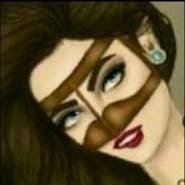 Rema_177's profile photo