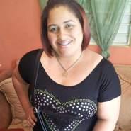 rosalbaperez6's profile photo